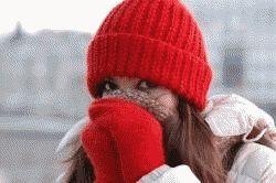 Хворе серце взимку схильне небезпеки