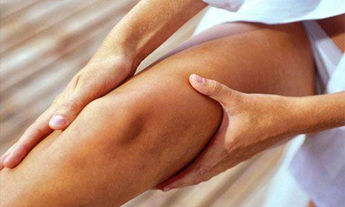 Що робити якщо болять суглоби на погоду?