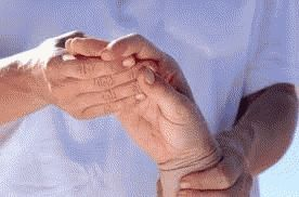 Діагноз артрит - чим може допомогти народна медицина?