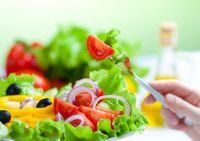 Дієти та лікувальне харчування для збереження здоров`я