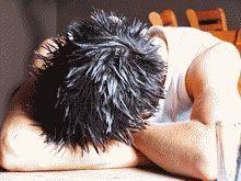 Як лікувати похмілля в домашніх умовах