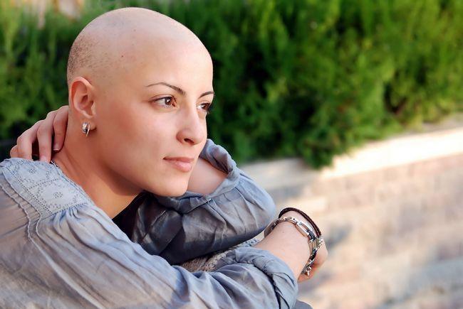 Як допомогти самому собі при лікуванні онкологічних захворювань