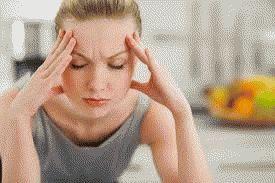 Як за допомогою народних засобів побороти головний біль