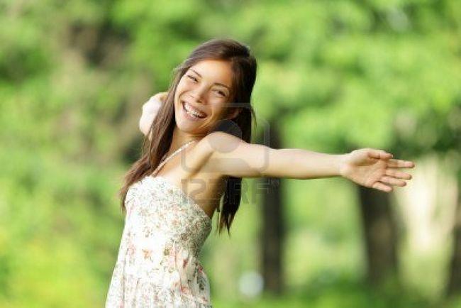 Як трави допоможуть збалансувати ваші гормони