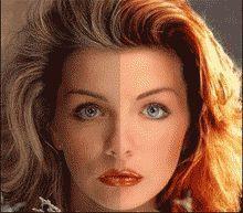 Як поліпшити колір обличчя