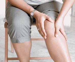 Як поліпшити стан ніг при варикозі