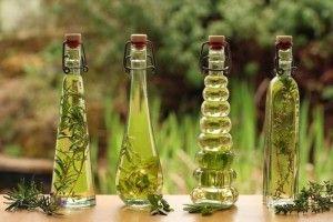 Які народні засоби врятують від запаху поту під пахвами