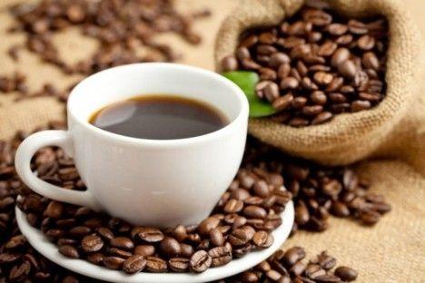 Кава здатна захистити вас від раку