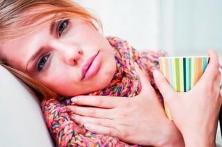 Лікування фарингіту народними засобами рекомендується багатьма лікарями