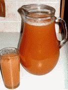 Лікування яблучним натуральним соком