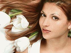 Кілька міфів про догляд за волоссям