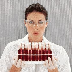 Погані гени винуватці хвороби паркінсона