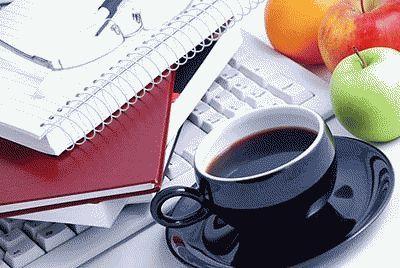 Чому кава може бути небезпечний для здоров`я?