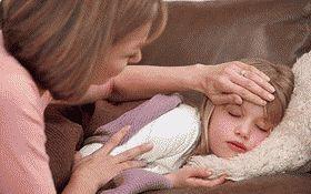 Чому моя дитина часто хворіє і що ми робимо не так?