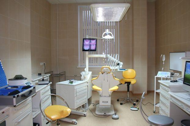 Чому стоматологічна клініка повинна мати свій сайт?