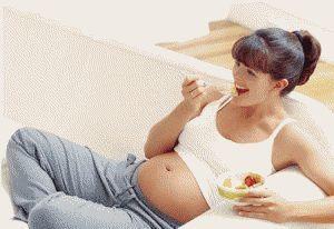 Допомога для вагітних в білорусі
