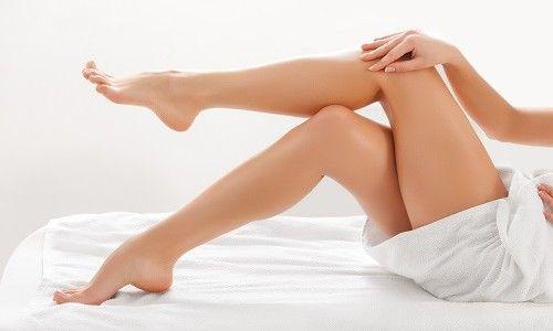 Пітливість ніг: лікування народними засобами в домашніх умовах