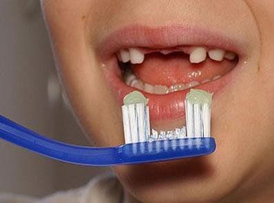 Правильне харчування для здоров`я ваших зубів