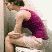 Причини виникнення і симптоми циститу