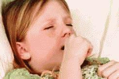 Причини, виявлення і лікування бронхіту у дитини