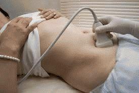 Рак сечового міхура - симптоми і лікування