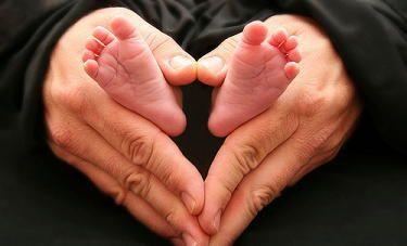 Самостійне переривання вагітності - трав`яний аборт