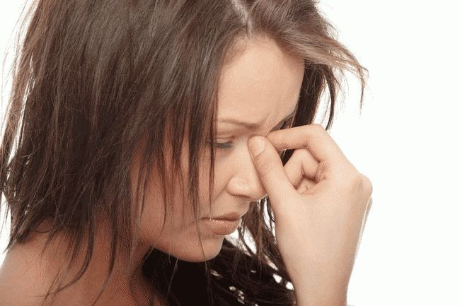 Синдром роздратованого кишечника хвороба міських жителів