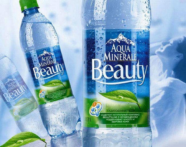 Скільки потрібно пити води щодня?