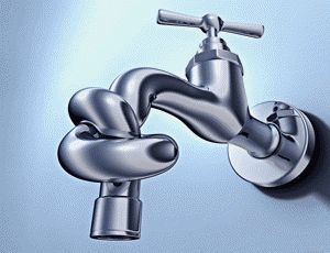 Тала вода в домашніх умовах, правила прийому