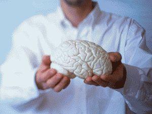 Вченим вдалося просунутися в лікуванні хвороб головного мозку