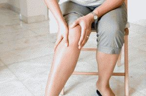 У чому різниця між артритом і болями в суглобах?