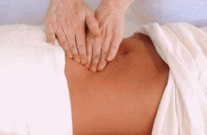 Вісцеральна остеопатія і лікування внутрішніх органів